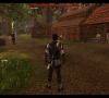 Exzore_The_Rising_Debut_Screenshot_019