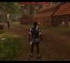 Exzore_The_Rising_Debut_Screenshot_019
