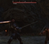 Exzore_The_Rising_Debut_Screenshot_02