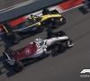 F1_2018_New_Screenshot_011