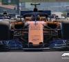 F1_2018_New_Screenshot_013