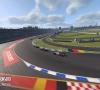 F1_2018_New_Screenshot_03
