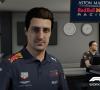 F1_2018_New_Screenshot_09