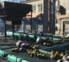 Fallout_4_GOTY_Screenshot_01