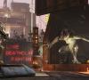 Fallout_4_GOTY_Screenshot_010