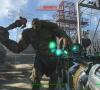 Fallout_4_GOTY_Screenshot_011