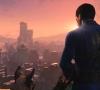 Fallout_4_GOTY_Screenshot_012