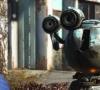 Fallout_4_GOTY_Screenshot_013