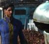 Fallout_4_GOTY_Screenshot_014