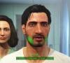 Fallout_4_GOTY_Screenshot_015
