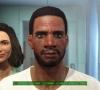 Fallout_4_GOTY_Screenshot_016