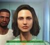 Fallout_4_GOTY_Screenshot_017