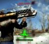 Fallout_4_GOTY_Screenshot_018