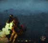 Fallout_4_GOTY_Screenshot_020