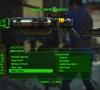 Fallout_4_GOTY_Screenshot_021
