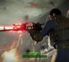 Fallout_4_GOTY_Screenshot_022