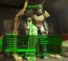 Fallout_4_GOTY_Screenshot_023