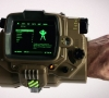 Fallout_4_GOTY_Screenshot_025