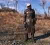 Fallout_4_GOTY_Screenshot_026