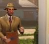 Fallout_4_GOTY_Screenshot_027