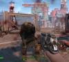 Fallout_4_GOTY_Screenshot_028