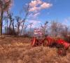 Fallout_4_GOTY_Screenshot_029