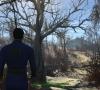 Fallout_4_GOTY_Screenshot_030