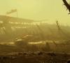 Fallout_4_GOTY_Screenshot_032