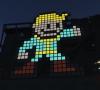 Fallout_4_GOTY_Screenshot_033