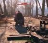 Fallout_4_GOTY_Screenshot_034