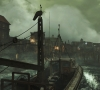 Fallout_4_GOTY_Screenshot_035