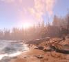 Fallout_4_GOTY_Screenshot_036