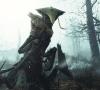 Fallout_4_GOTY_Screenshot_037