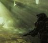 Fallout_4_GOTY_Screenshot_038