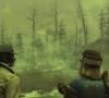 Fallout_4_GOTY_Screenshot_039