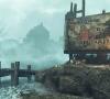 Fallout_4_GOTY_Screenshot_040