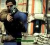 Fallout_4_GOTY_Screenshot_041