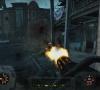 Fallout_4_GOTY_Screenshot_042