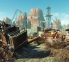Fallout_4_GOTY_Screenshot_044