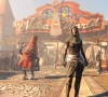 Fallout_4_GOTY_Screenshot_045
