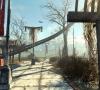 Fallout_4_GOTY_Screenshot_046