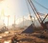 Fallout_4_GOTY_Screenshot_047