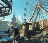 Fallout_4_GOTY_Screenshot_048