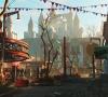 Fallout_4_GOTY_Screenshot_049