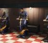 Fallout_4_GOTY_Screenshot_05