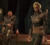Fallout_4_GOTY_Screenshot_050