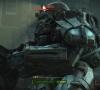 Fallout_4_GOTY_Screenshot_051