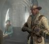 Fallout_4_GOTY_Screenshot_052