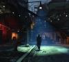 Fallout_4_GOTY_Screenshot_053