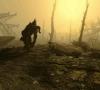 Fallout_4_GOTY_Screenshot_054
